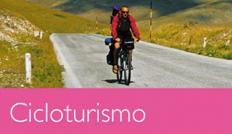 Banner Cicloturismo IT
