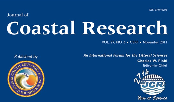 Copertina_Coastal_Research