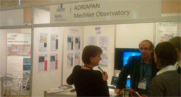 Stand-AdriaPAN-28-11-2012