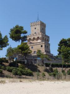 torre-cerrano