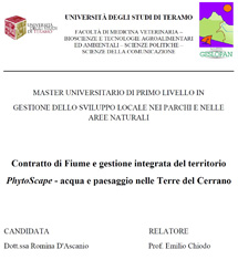 tesi-romina-dascanio-22102016-b