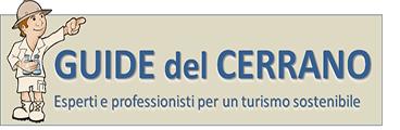 banner_guide_del_cerrano