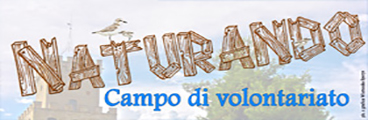 naturando-banner
