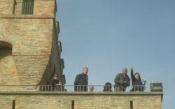 visita-torre