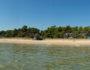 torre-cerrano-spiaggia