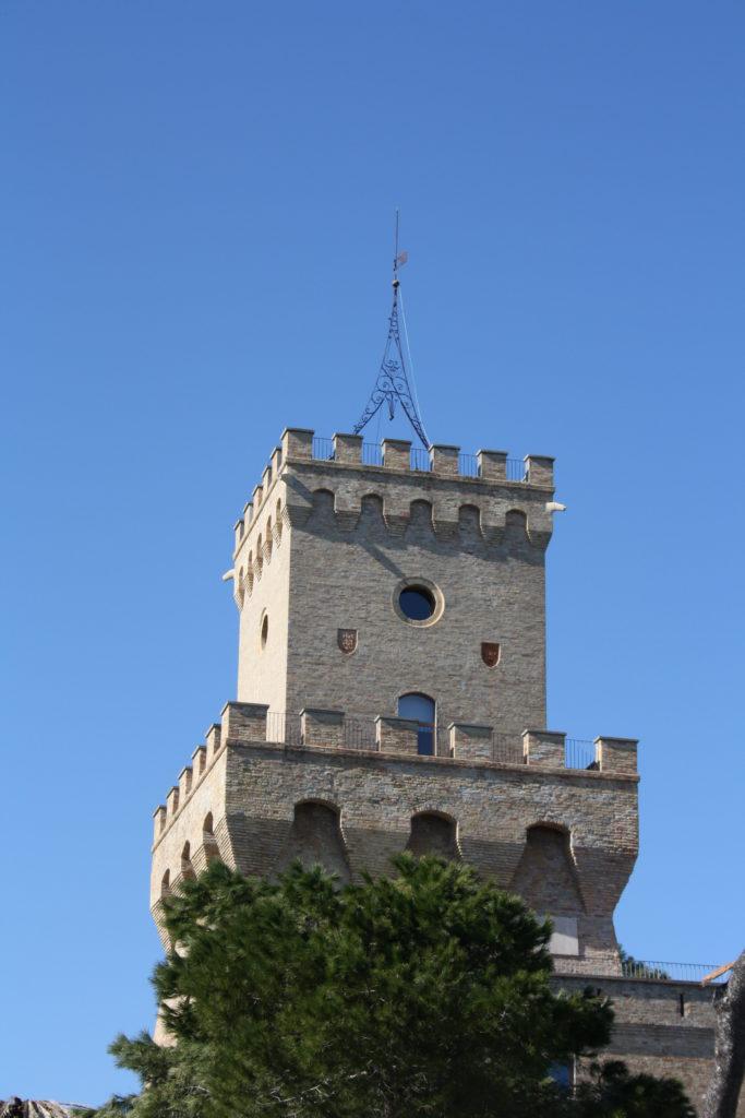Torre del Cerrano (3)