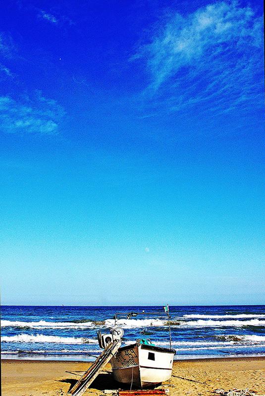 spiaggia-torre-del-cerrano
