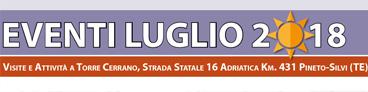 banner_didattica